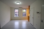 Astoria: Gut Renovated 1 Bedroom on Ditmars Blvd Restaurant Row