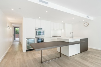 3 Bed, 3 Bath w/ 1,000SF Private Terrace For Rent in Greenwich Village's Newest Development!