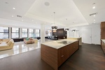 Stunning and Massive 3 Bedroom + Den, PALAZZO Loft in the Flatiron